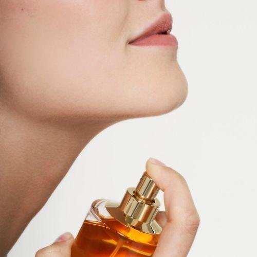 conseil-parfum-singapour